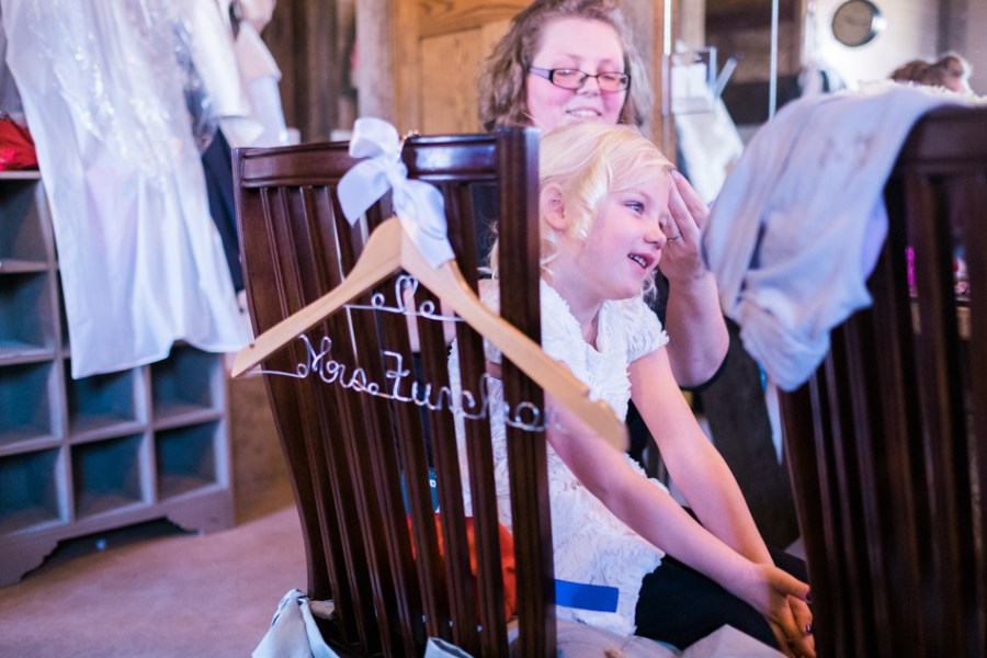 ann arbor wedding photographer barn - ld --017
