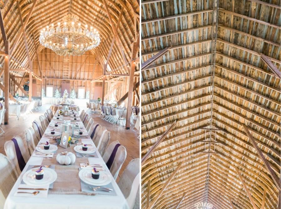 ann arbor wedding photographer barn - ld --030