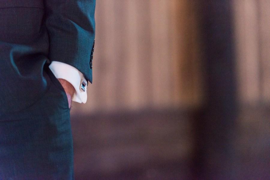 ann arbor wedding photographer barn - ld --037