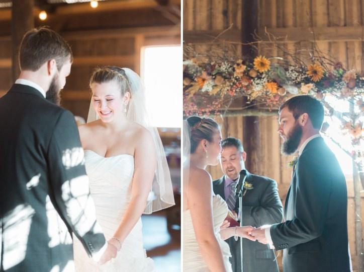Ann Arbor Wedding Photographer Barn Ld 044