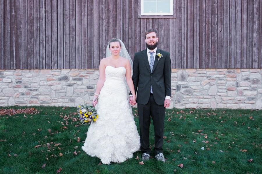 ann arbor wedding photographer barn - ld --053
