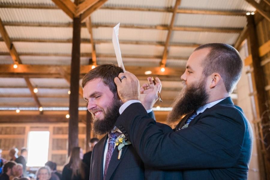 ann arbor wedding photographer barn - ld --060
