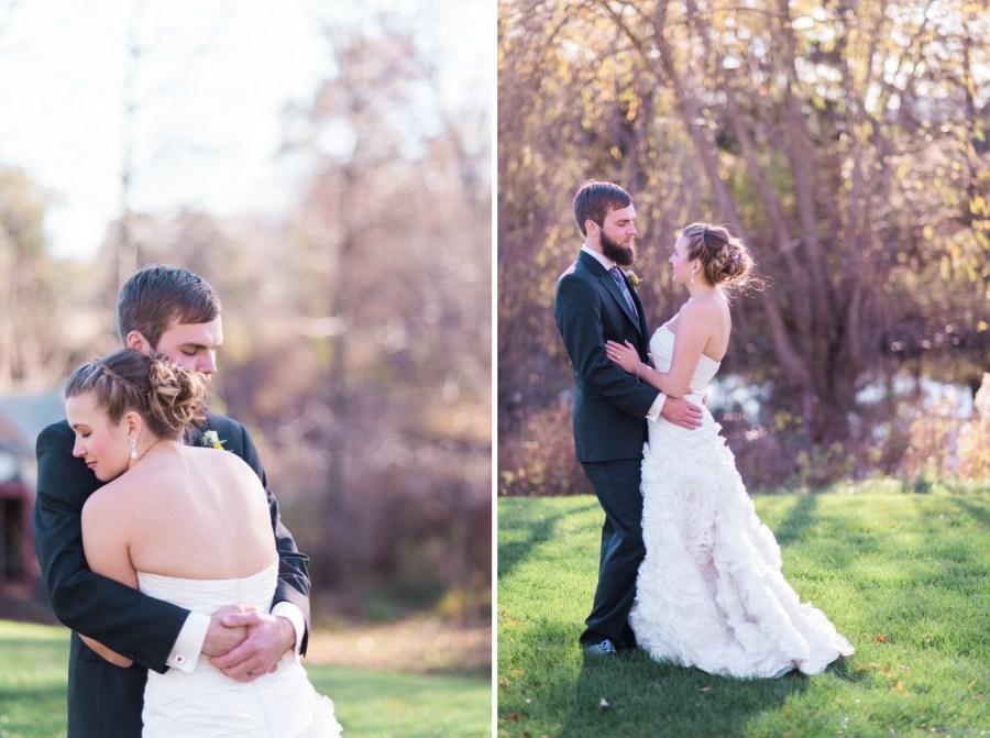 ann arbor wedding photographer barn - ld --061