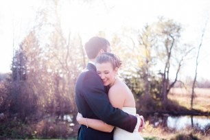 ann arbor wedding photographer barn - ld --063