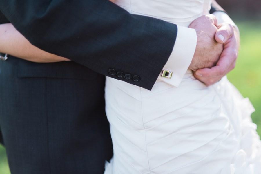 ann arbor wedding photographer barn - ld --064