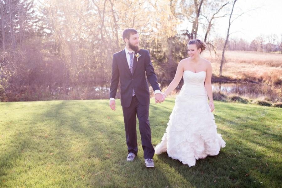 ann arbor wedding photographer barn - ld --065