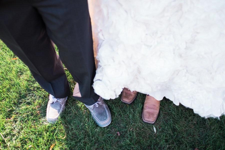 ann arbor wedding photographer barn - ld --066