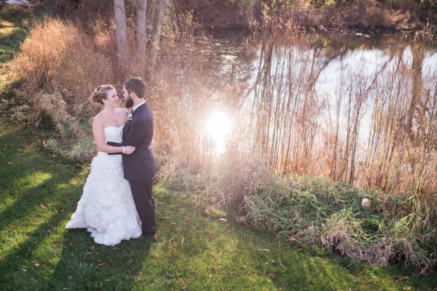 ann arbor wedding photographer barn - ld --072