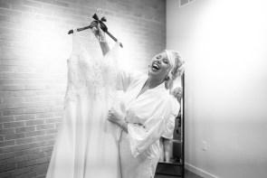 midland mi wedding photographer - ar-002