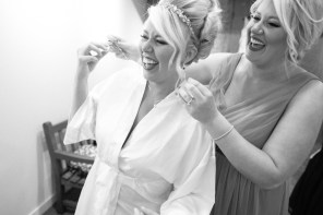 midland mi wedding photographer - ar-005