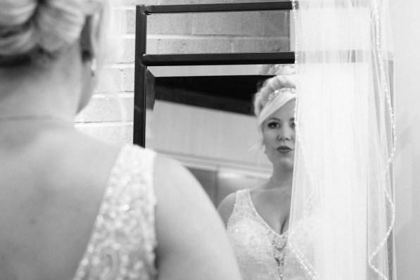 midland mi wedding photographer - ar-008