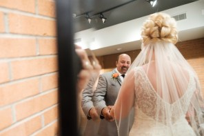 midland mi wedding photographer - ar-016