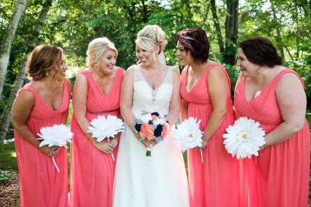 midland mi wedding photographer - ar-032
