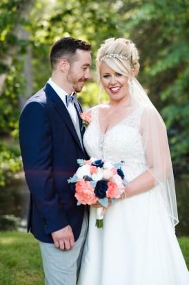 midland mi wedding photographer - ar-035