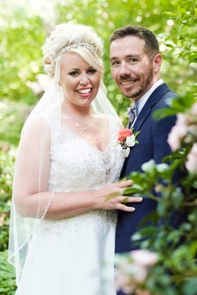 midland mi wedding photographer - ar-039