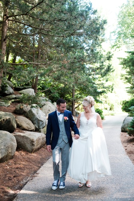 midland mi wedding photographer - ar-043
