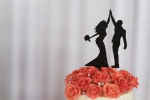 midland mi wedding photographer - ar-045