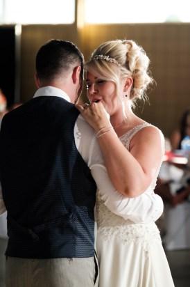 midland mi wedding photographer - ar-050