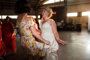 midland mi wedding photographer - ar-052