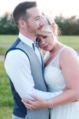 midland mi wedding photographer - ar-057