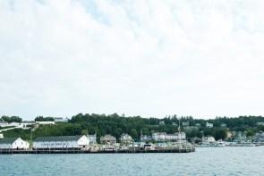 mackinac island wedding photographer - mc-003