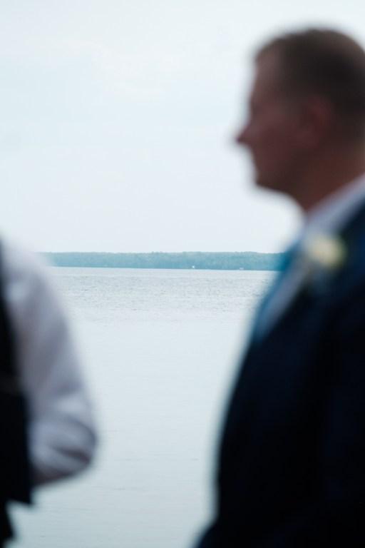 mackinac island wedding photographer - mc-038