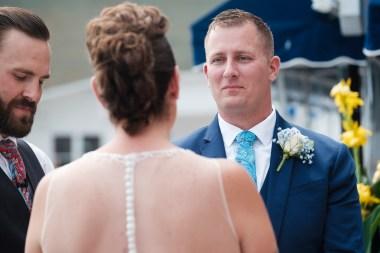 mackinac island wedding photographer - mc-040