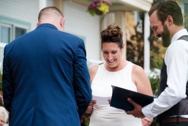 mackinac island wedding photographer - mc-041