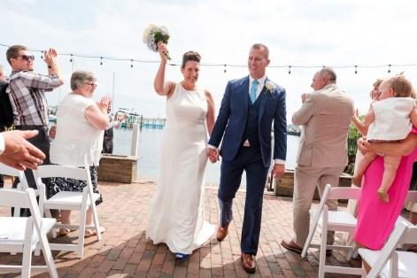 mackinac island wedding photographer - mc-046