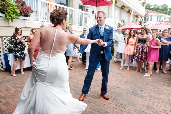mackinac island wedding photographer - mc-050