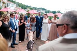 mackinac island wedding photographer - mc-058