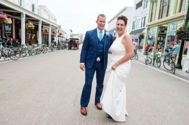 mackinac island wedding photographer - mc-069