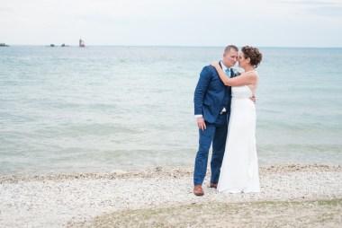 mackinac island wedding photographer - mc-070