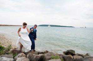 mackinac island wedding photographer - mc-071