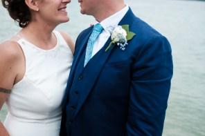 mackinac island wedding photographer - mc-072