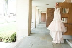 saginaw wedding photographer km - -020