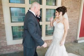 saginaw wedding photographer km - -026