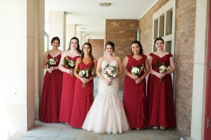 saginaw wedding photographer km - -027