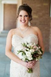 saginaw wedding photographer km - -031