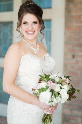 saginaw wedding photographer km - -034