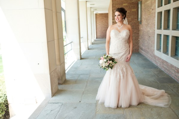 saginaw wedding photographer km - -035