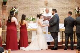 saginaw wedding photographer km - -043