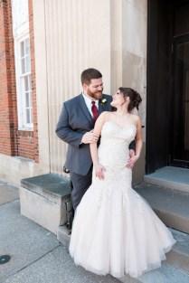 saginaw wedding photographer km - -055