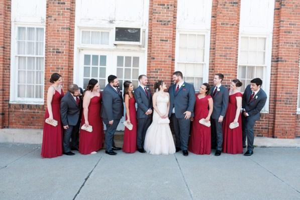 saginaw wedding photographer km - -056