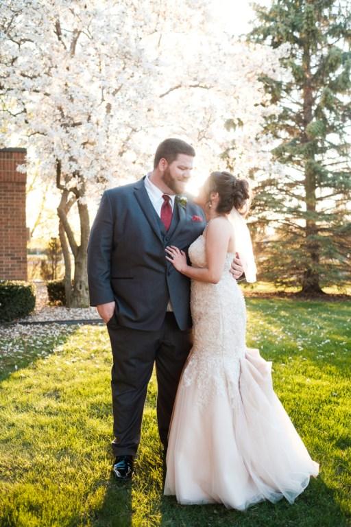 saginaw wedding photographer km - -062