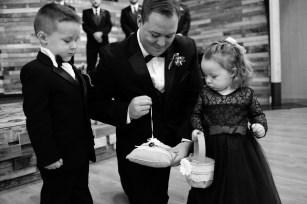 proof_WEDDING-CaitlyDan_bythor-119
