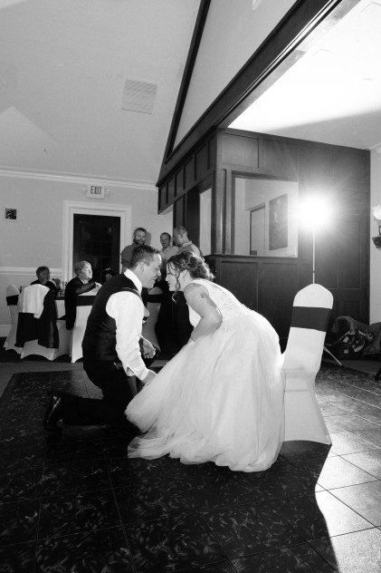 proof_WEDDING-CaitlyDan_bythor-294