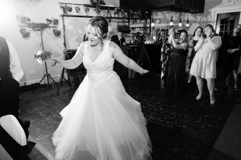 proof_WEDDING-CaitlyDan_bythor-296