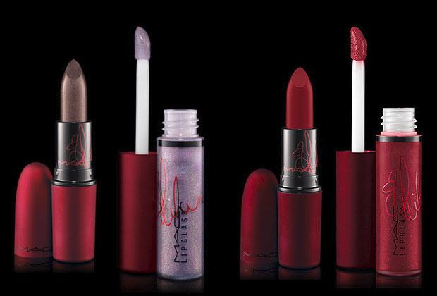MAC-Viva-Glam-Rihanna-Fall-2014-Lipstick-and-Lipglass-2
