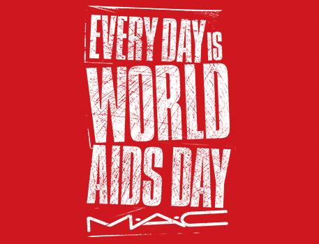 everydayisworldaidsday